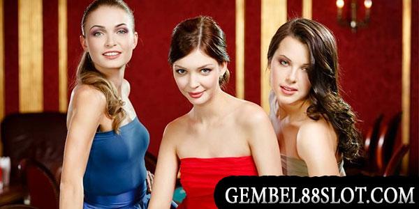 gembel88 slot online