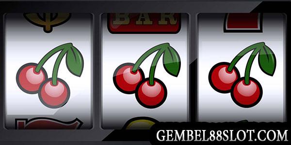 download gembel88 slot